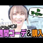 てんちむCH/ tenchim
