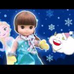 サンサンキッズTV ・ SUNSUN KIDS TV