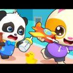 BabyBus – 子供の歌 – 子どもの動画