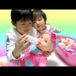 ロボットチャンネル for kids